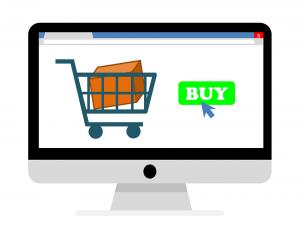 Dropshipping, en enkel måte å drive nettbutikk på